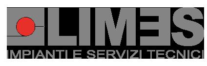 Logo Limes Impianti