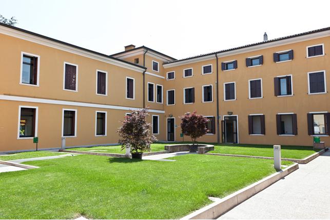 IPAB CRA Cittadella